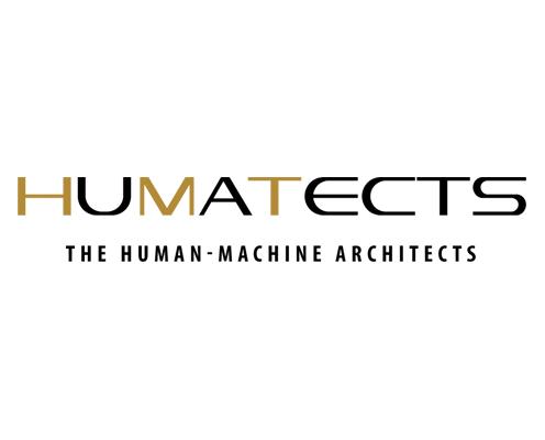 humatects-logo