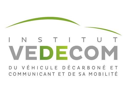 vedecom-logo