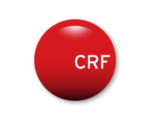 crf-logo