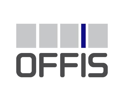 offis-logo