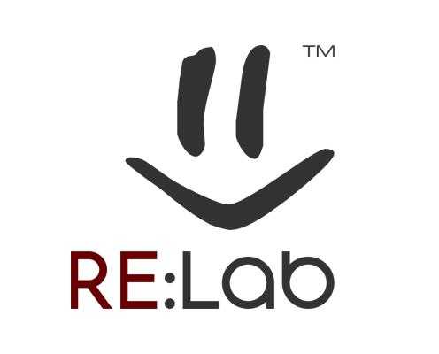 relab-logo